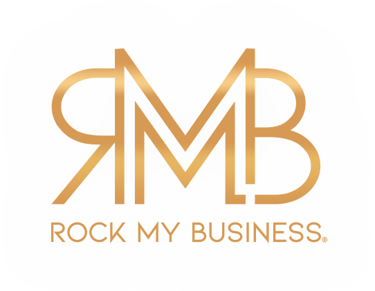 Rock My Business