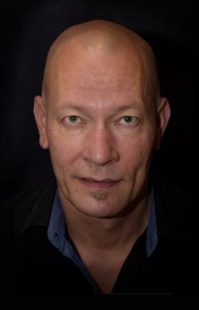 Mika Jalonen